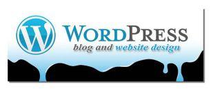 best cheap hosting for wordpress