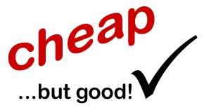 best-cheap-hosting