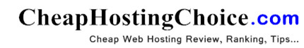 Cheap Hosting Website Reviews,Tips, Articles…
