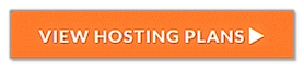 view best cheap hosting plan