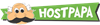 hostpapa cheap web hosting