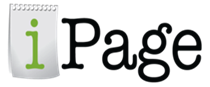 ipage cheap web hosting