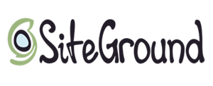 siteground cheap web hosting