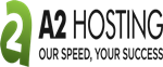 a2hoting cheap hosting