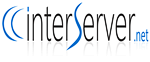 interserver cheap hosting