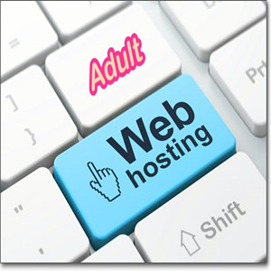 cheap adult web hosting guide and best plans